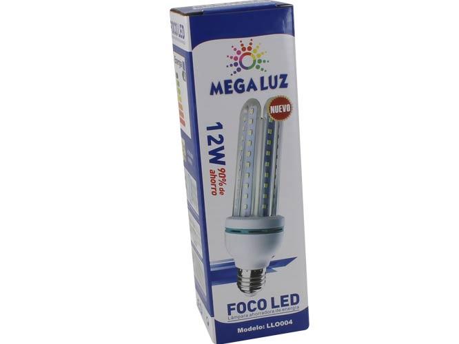 FOCO LED 3U12W0