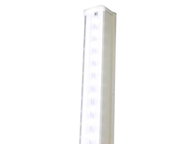 TUBO LED T8W18R