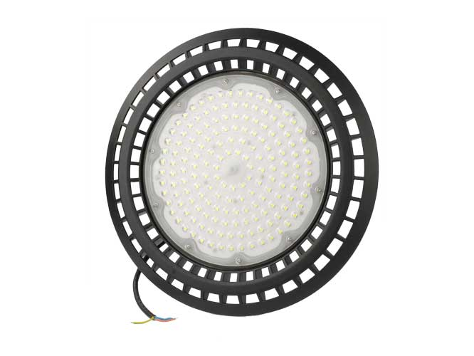 Reflector Minero R10W150