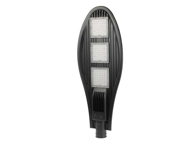 lamp suburbana ap05w150