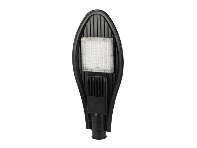 Lámpara suburbana LED AP05W50
