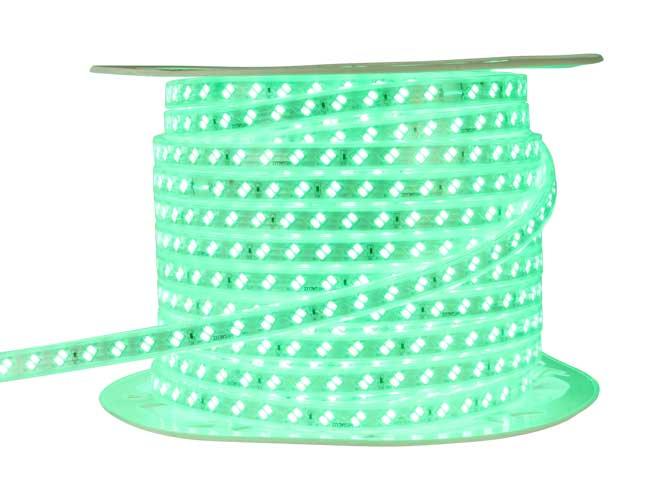 bobina led verde tl13 400w50m5