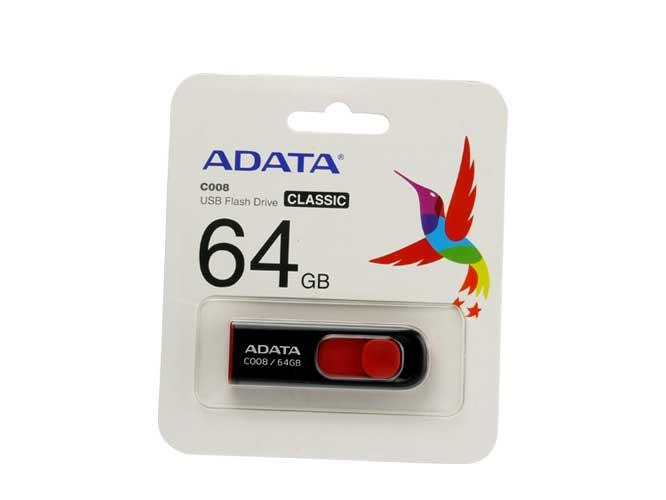 USB ADATA 64GB
