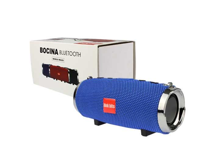 MB-053 bocina
