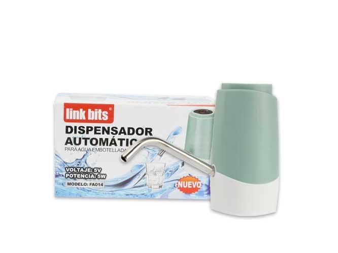 Dispensador de agua FA014