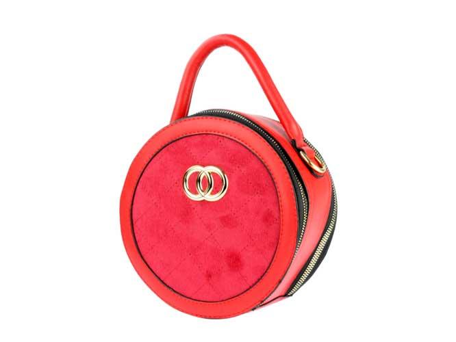Bolso para mujer 8130 (etiquetar)