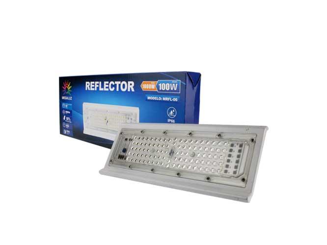 REFLECTOR R19W100