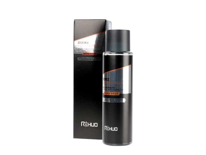 liquido hidratante para disminuir grasa de la piel 150ml DS64516