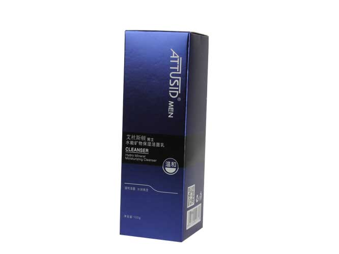 crema limpiadora 100g  DS47718