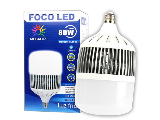 FOCO LED  S30W80