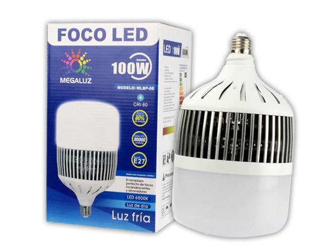 FOCO LED S30W100