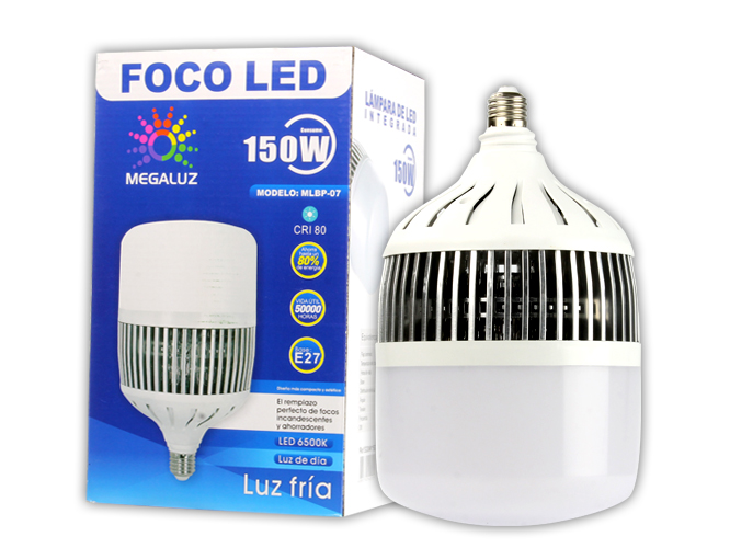 FOCO LED S30W150