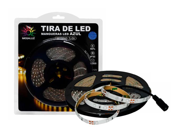 TIRA DE LED  9W5M6A