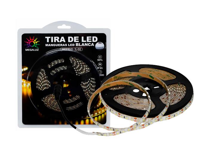 TIRA DE LED  9W5M2B