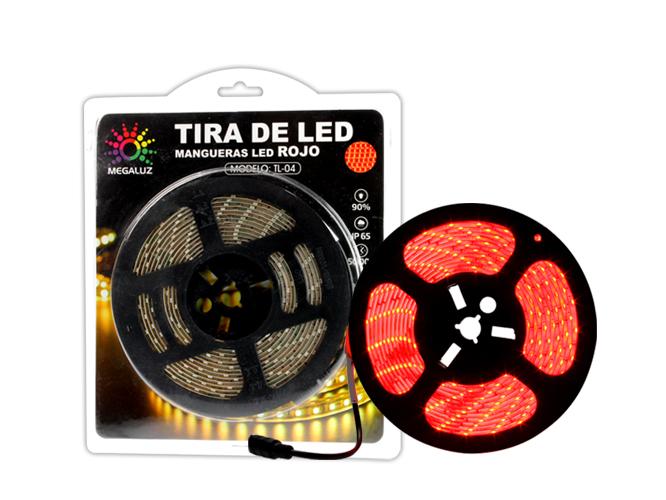 TIRA DE LED  9W5M4R