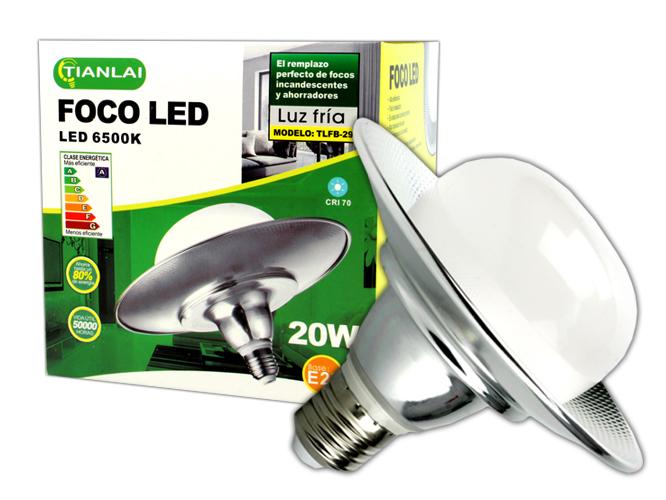 FOCO LED S36W20