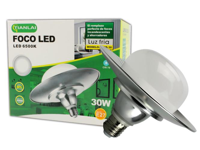 FOCO LED S36W30