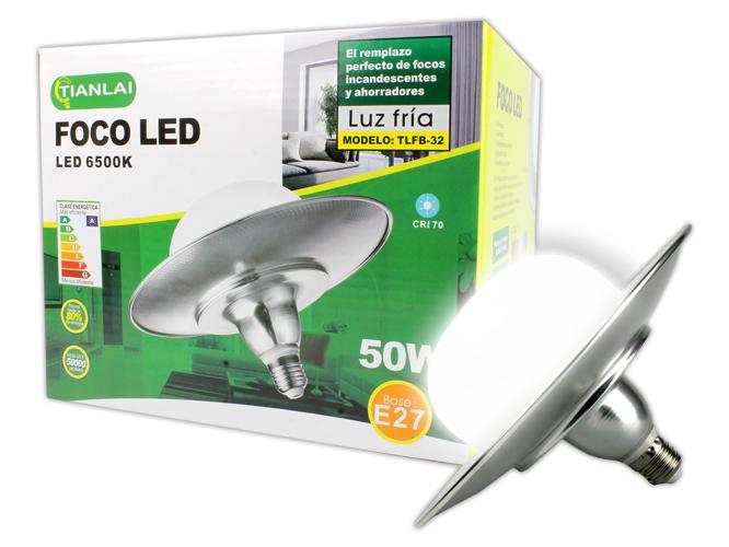 FOCO LED S36W50