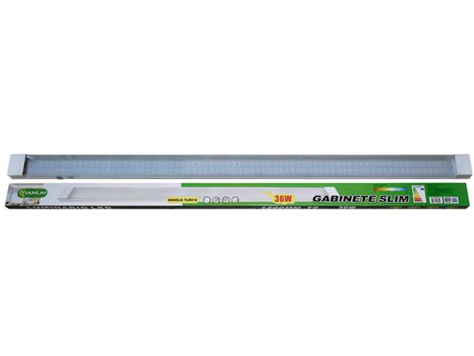 LUMINARIO LED T8W36A01
