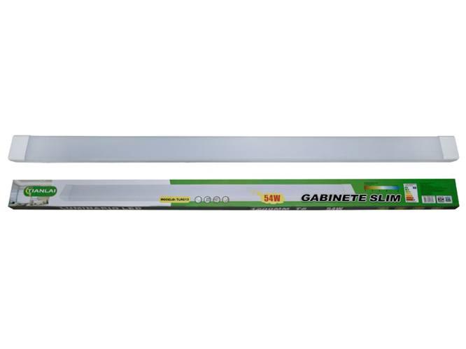 LUMINARIO LED T8W54A02