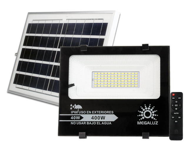 REFLECTOR SOLAR R25W40