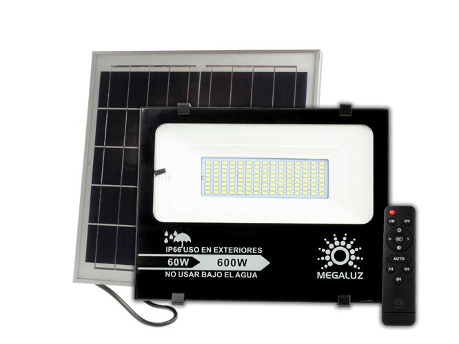 REFLECTOR SOLAR R25W60