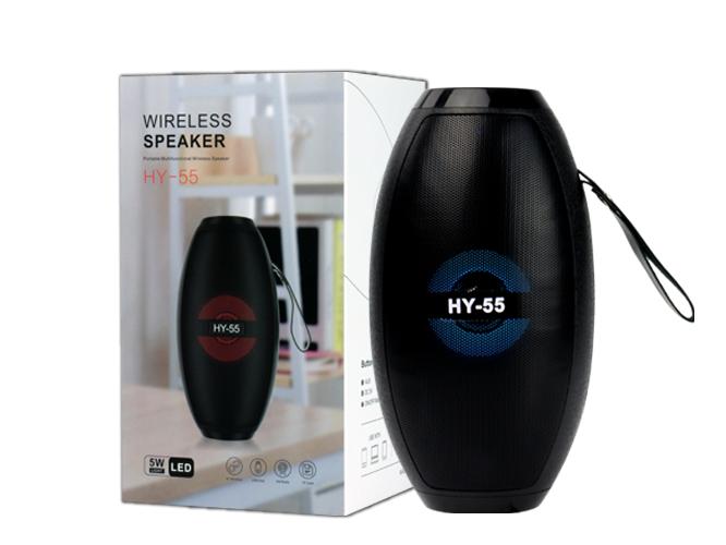 SPEAKER HY-55