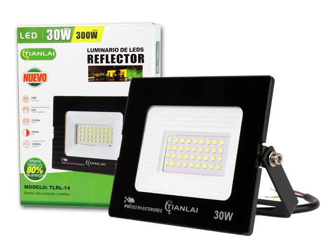 REFLECTOR R28W30