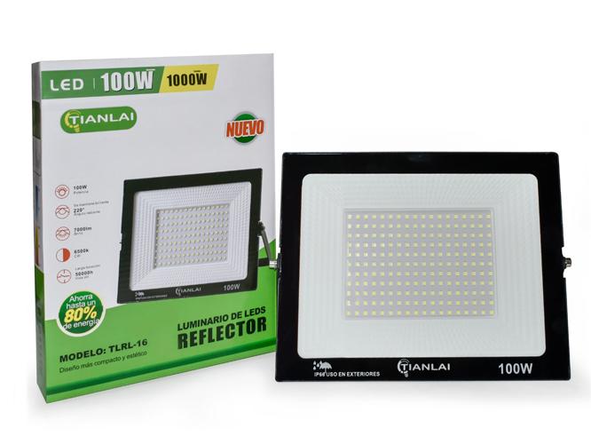 REFLECTOR R28W100