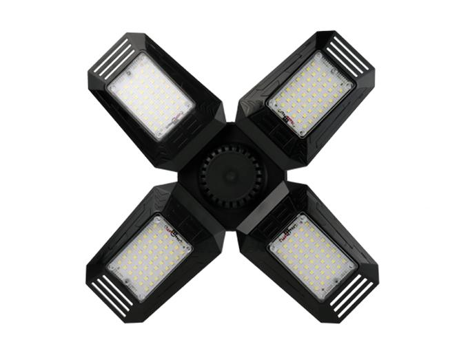 LAMPARA LED LEG100W11