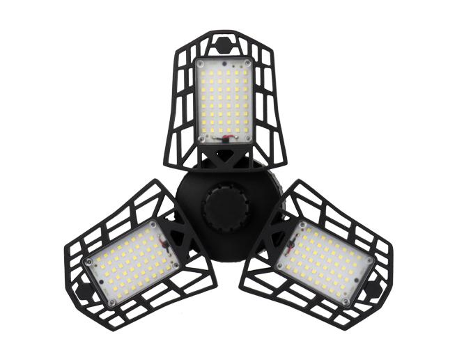 LAMPARA LED LEG60W14