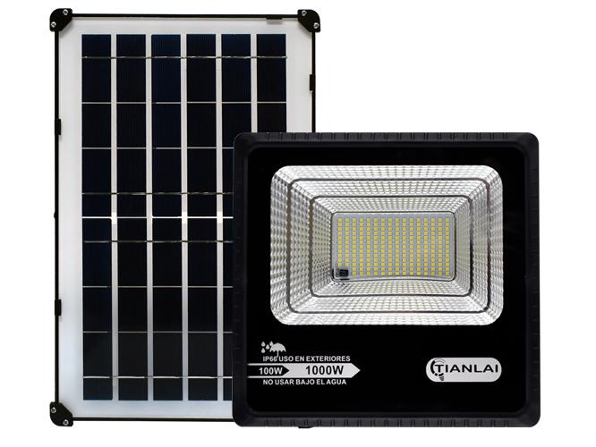 REFLECTOR R27W100