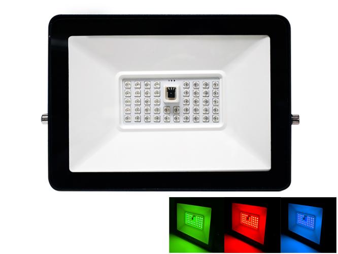 REFLECTOR R12W50R07