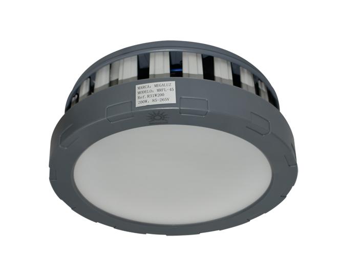 REFLECTOR R31W200