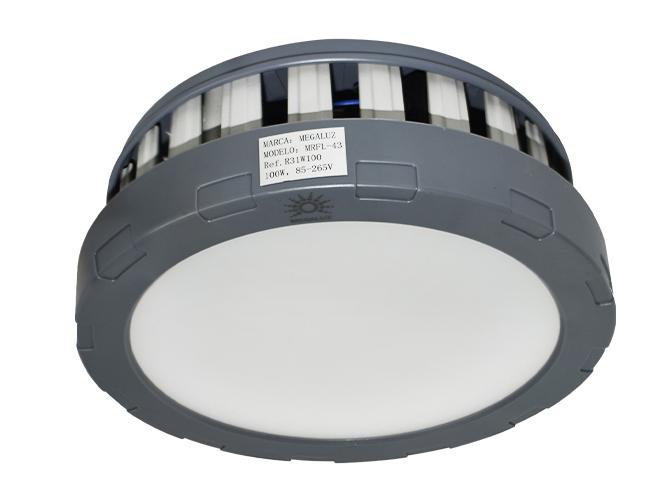 REFLECTOR R31W100