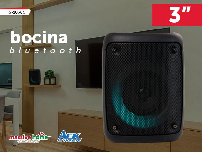 BOCINA S-10306