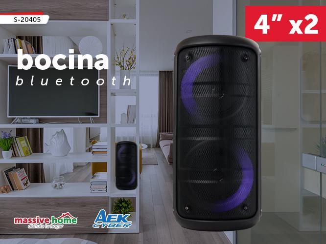 BOCINA S-20405