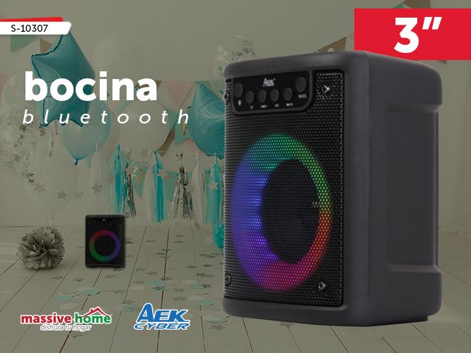 BOCINA S-10307