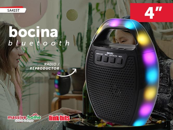 BOCINA SA415T