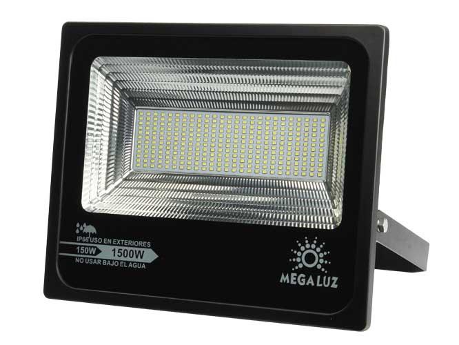 REFLECTOR R150W005