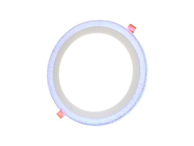 LUMINARIO LED S24W24BA07