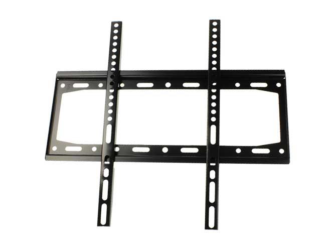 soporte fijo link bits f2655n02, para pantallas de 26 a 55 pulgadas, accesorios incluidos, facil de instalar