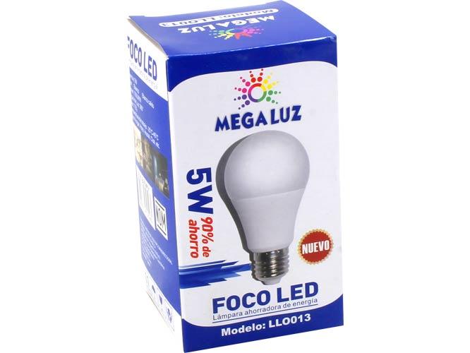 FOCO LED B05W01