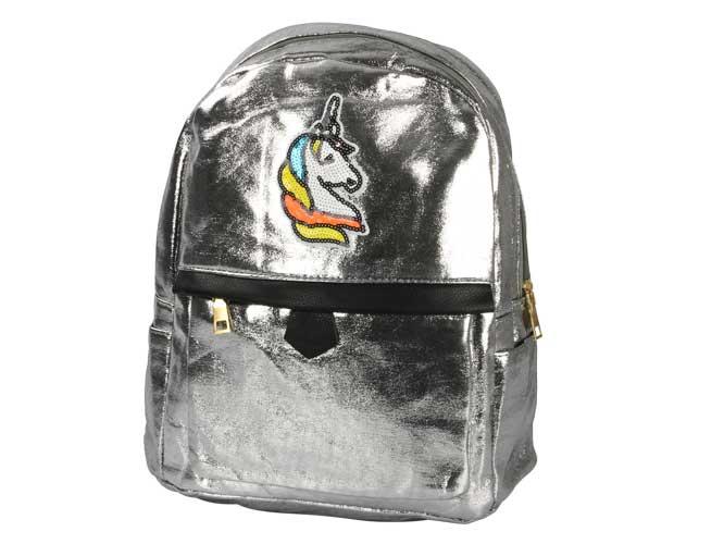 mochila infantil, varios diseÑos coloridos y divertidos